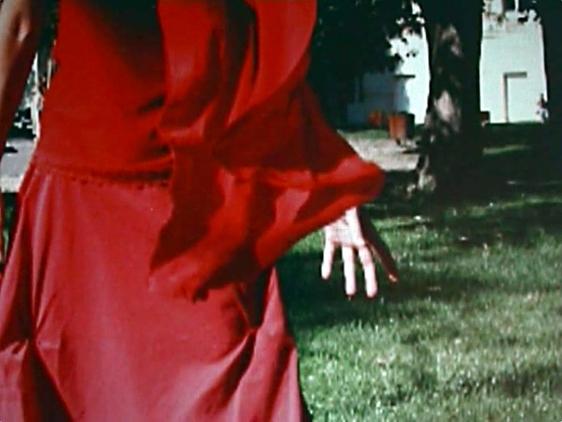 http://www.joelbartolomeo.net/files/gimgs/th-13_The-murderer_4mn22_2006_Bartolomeo.jpg