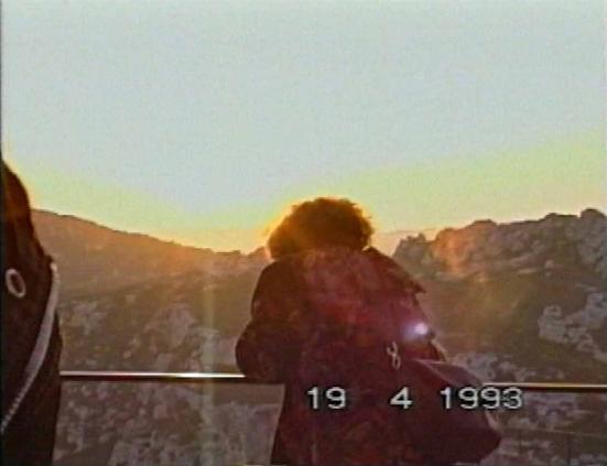 http://www.joelbartolomeo.net/files/gimgs/th-47_21_Epilogue_50s_Bartolomeo.jpg
