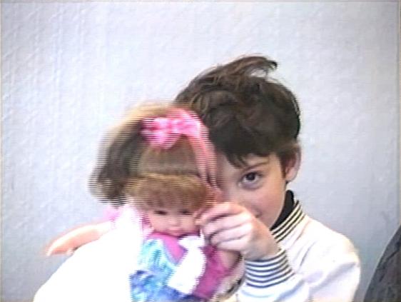 http://www.joelbartolomeo.net/files/gimgs/th-47_15_Filme-ma-poupee_1992_1mn41_Bartolomeo.jpg