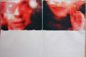 http://www.joelbartolomeo.net/files/gimgs/th-24_RED_BOOK_2005_joel_bartolomeo_DSC08973.jpg