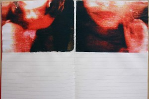 http://www.joelbartolomeo.net/files/gimgs/th-24_RED_BOOK_2005_joel_bartolomeo_DSC08977.jpg