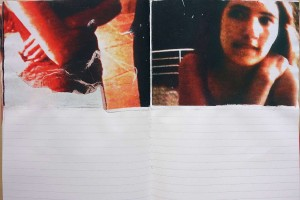 http://www.joelbartolomeo.net/files/gimgs/th-24_RED_BOOK_2005_joel_bartolomeo_DSC08983.jpg