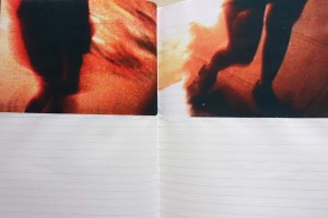 http://www.joelbartolomeo.net/files/gimgs/th-24_RED_BOOK_2005_joel_bartolomeo_DSC08999.jpg