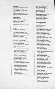 http://www.joelbartolomeo.net/files/gimgs/th-26_MULTI_019.jpg