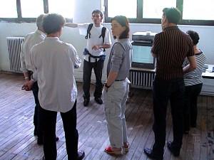 http://www.joelbartolomeo.net/files/gimgs/th-40_Joel_Bartolomeo_DSC02096.jpg